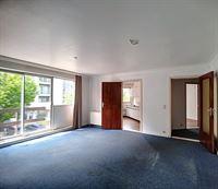 Foto 9 : Appartement te 3600 GENK (België) - Prijs € 149.000