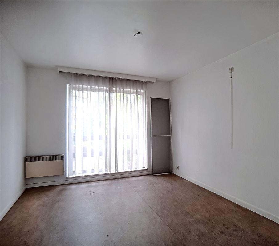 Foto 10 : Appartement te 3600 GENK (België) - Prijs € 149.000