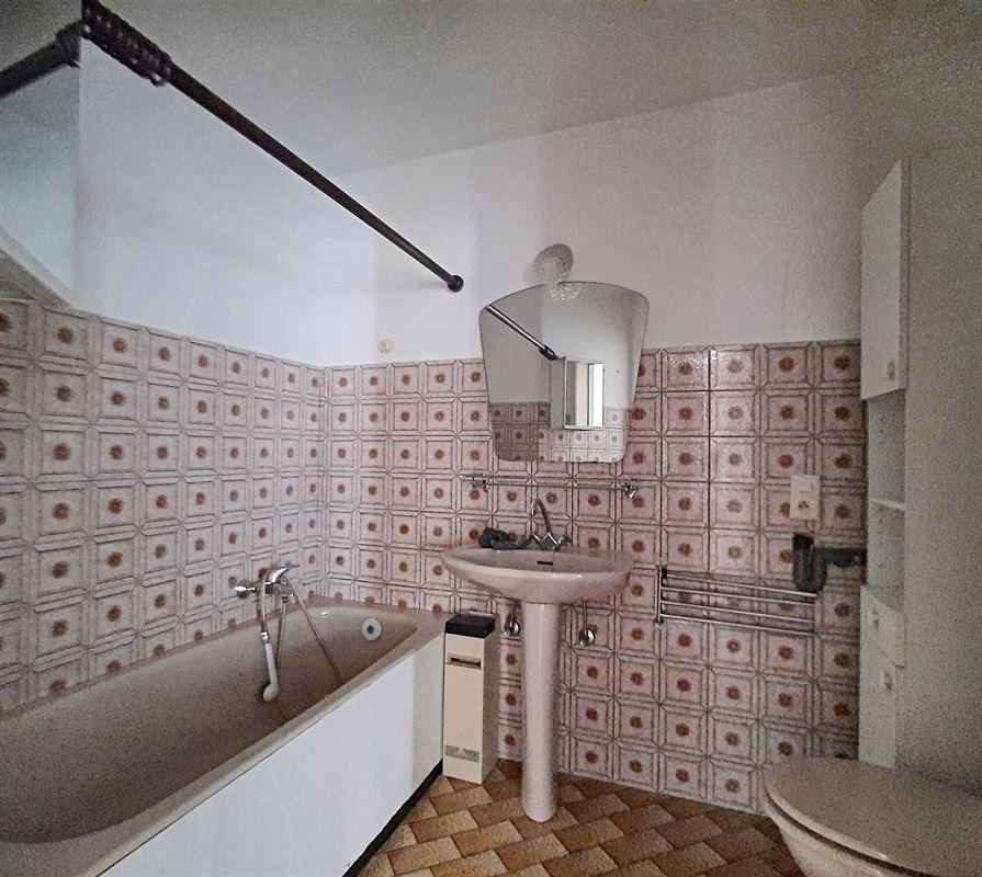 Foto 7 : Appartement te 3600 GENK (België) - Prijs € 149.000