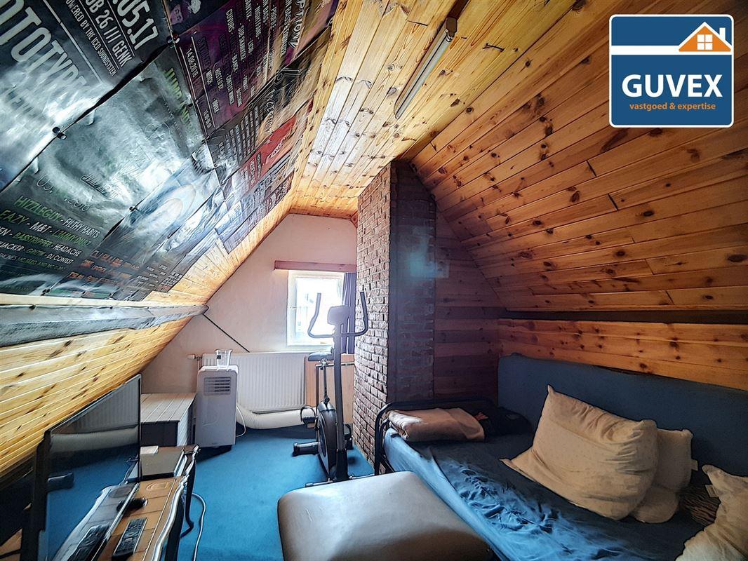 Foto 9 : Woning te 3723 GUIGOVEN (België) - Prijs € 269.000