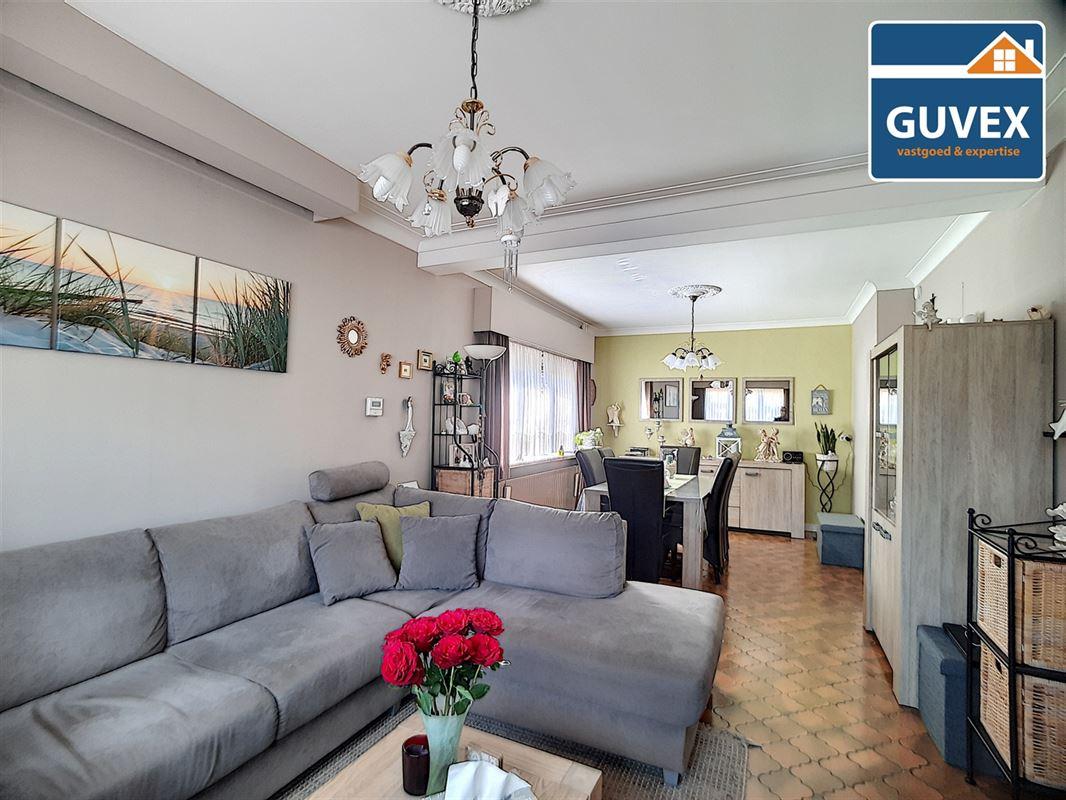 Foto 3 : Woning te 3723 GUIGOVEN (België) - Prijs € 269.000
