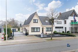 Woning te 3590 DIEPENBEEK (België) - Prijs