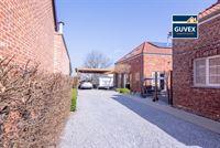 Foto 17 : Uitzonderlijke woning te 3800 SINT-TRUIDEN (België) - Prijs € 419.000