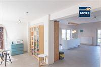 Foto 16 : Uitzonderlijke woning te 3800 SINT-TRUIDEN (België) - Prijs € 419.000