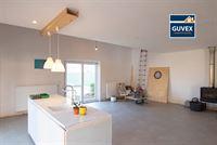 Foto 15 : Uitzonderlijke woning te 3800 SINT-TRUIDEN (België) - Prijs € 419.000