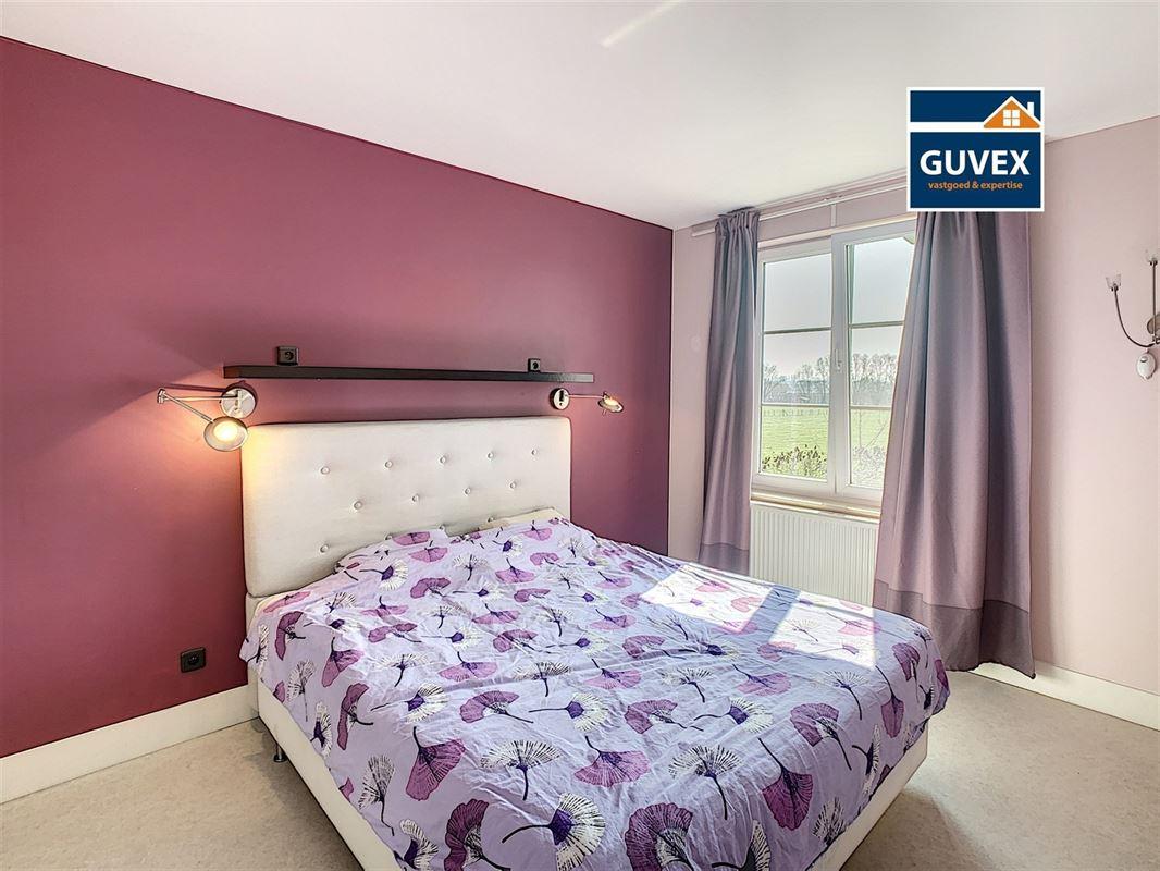 Foto 11 : Uitzonderlijke woning te 3800 SINT-TRUIDEN (België) - Prijs € 419.000