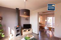 Foto 6 : Uitzonderlijke woning te 3800 SINT-TRUIDEN (België) - Prijs € 419.000
