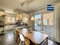 Foto 3 : Uitzonderlijke woning te 3800 SINT-TRUIDEN (België) - Prijs € 419.000