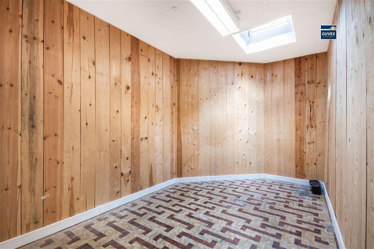 Foto 6 : Commercieel Gebouw te 3800 SINT-TRUIDEN (België) - Prijs € 195.000