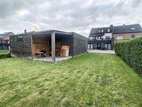 Foto 19 : Gelijkvloers app. te 3800 SINT-TRUIDEN (België) - Prijs € 289.000