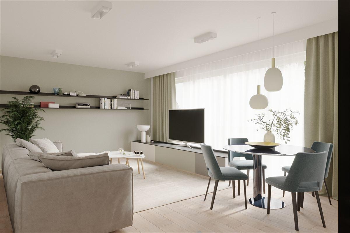 Foto 2 : Appartement te 3600 GENK (België) - Prijs € 149.000