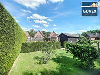 Foto 15 : Woning te 3723 GUIGOVEN (België) - Prijs € 269.000