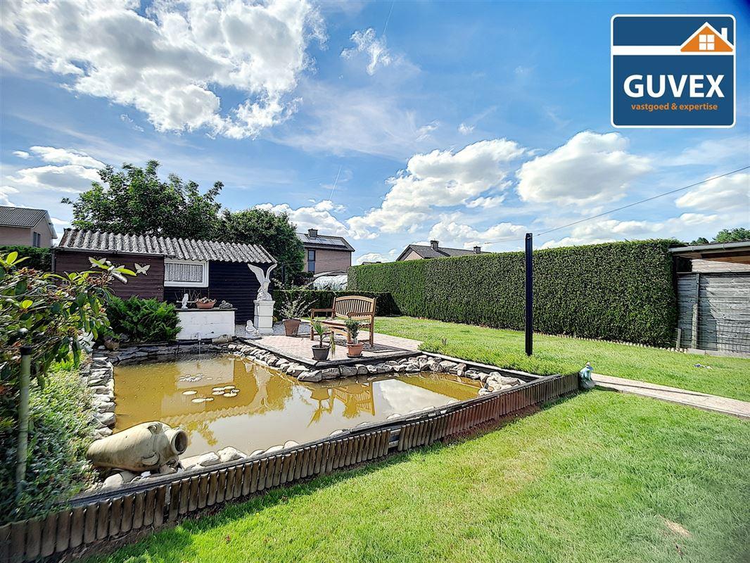 Foto 14 : Woning te 3723 GUIGOVEN (België) - Prijs € 269.000
