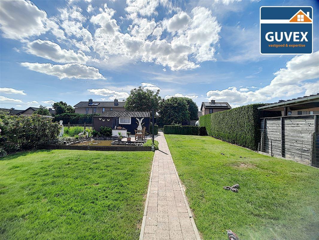 Foto 13 : Woning te 3723 GUIGOVEN (België) - Prijs € 269.000
