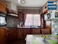 Foto 5 : Woning te 3723 GUIGOVEN (België) - Prijs € 269.000