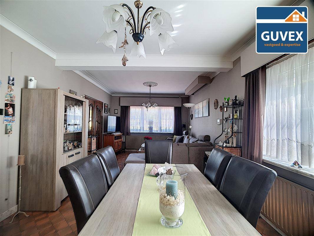Foto 4 : Woning te 3723 GUIGOVEN (België) - Prijs € 269.000