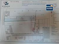 Foto 5 : Bouwgrond te 3440 BUDINGEN (België) - Prijs € 155.000