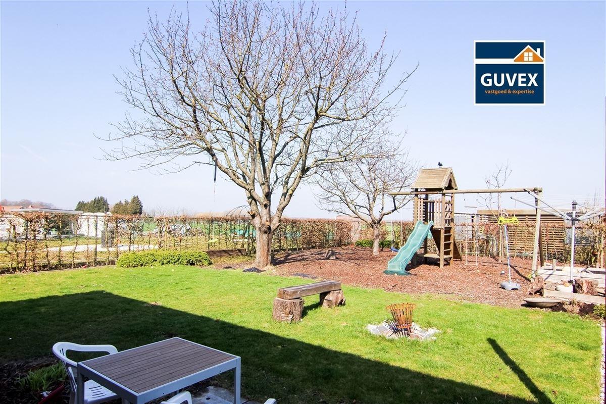 Foto 19 : Uitzonderlijke woning te 3800 SINT-TRUIDEN (België) - Prijs € 419.000