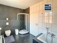 Foto 10 : Uitzonderlijke woning te 3800 SINT-TRUIDEN (België) - Prijs € 419.000