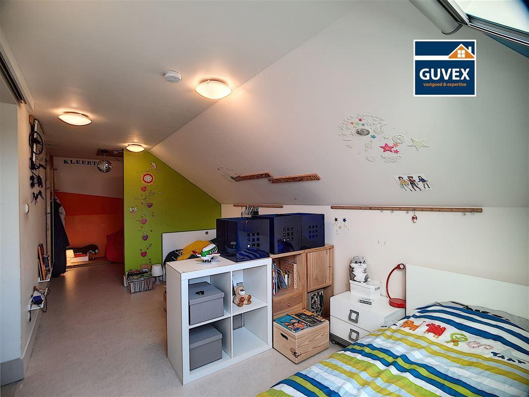 Foto 13 : Uitzonderlijke woning te 3800 SINT-TRUIDEN (België) - Prijs € 419.000