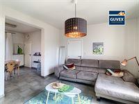 Foto 5 : Uitzonderlijke woning te 3800 SINT-TRUIDEN (België) - Prijs € 419.000
