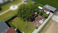 Foto 2 : Uitzonderlijke woning te 3800 SINT-TRUIDEN (België) - Prijs € 419.000