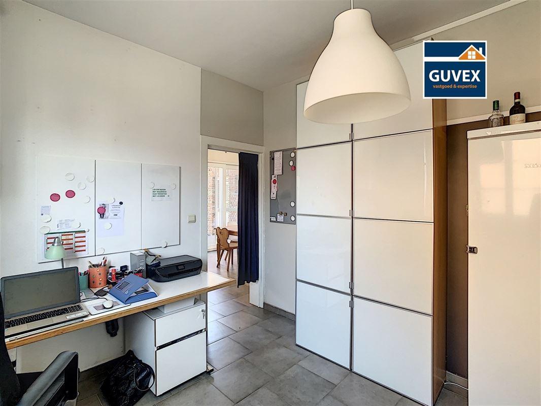 Foto 7 : Uitzonderlijke woning te 3800 SINT-TRUIDEN (België) - Prijs € 419.000