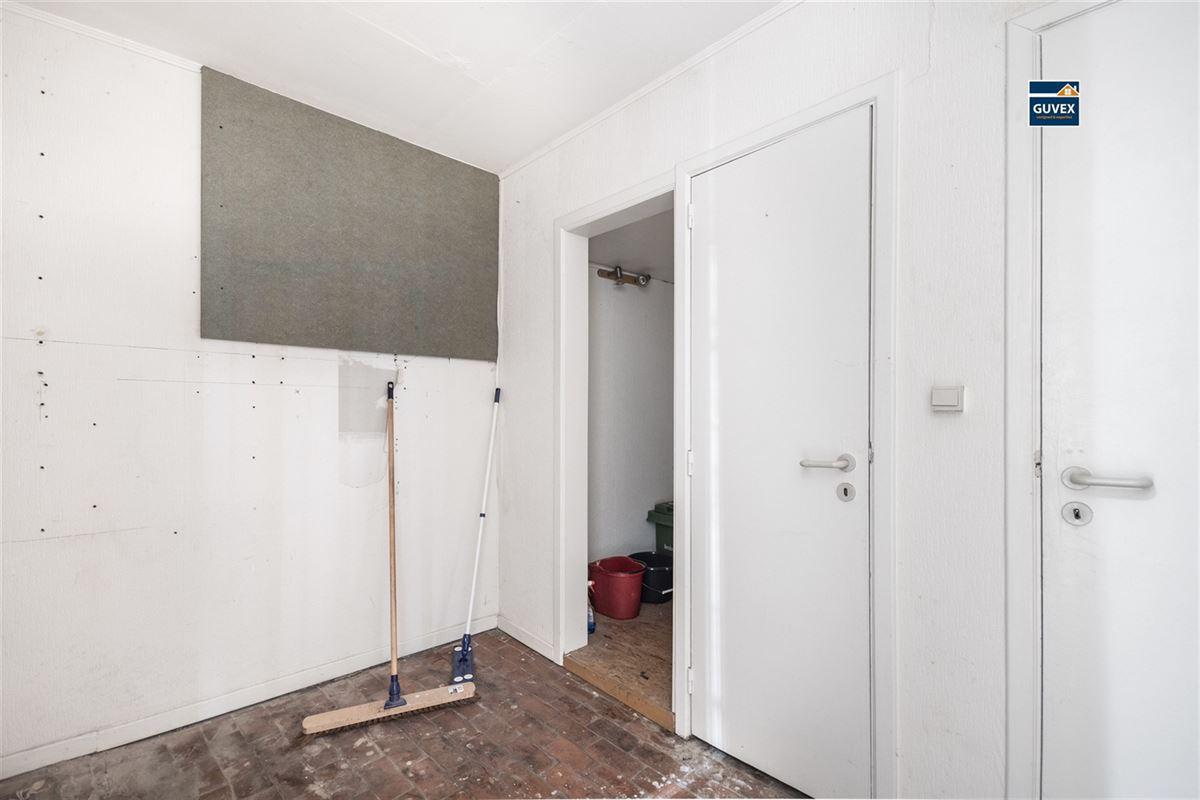 Foto 5 : Commercieel Gebouw te 3800 SINT-TRUIDEN (België) - Prijs € 195.000