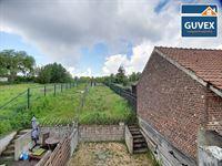 Foto 16 : Woning te 3870 HEERS (België) - Prijs € 199.000