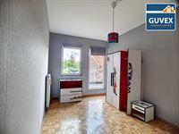 Foto 12 : Woning te 3870 HEERS (België) - Prijs € 199.000