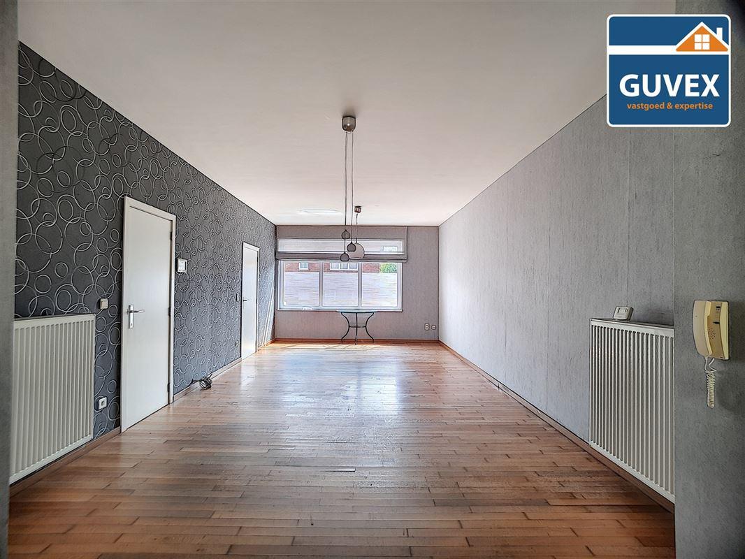 Foto 2 : Woning te 3870 HEERS (België) - Prijs € 199.000