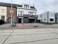 Foto 1 : Gelijkvloers app. te 3800 SINT-TRUIDEN (België) - Prijs € 289.000