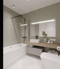 Foto 6 : Appartement te 3600 GENK (België) - Prijs € 149.000