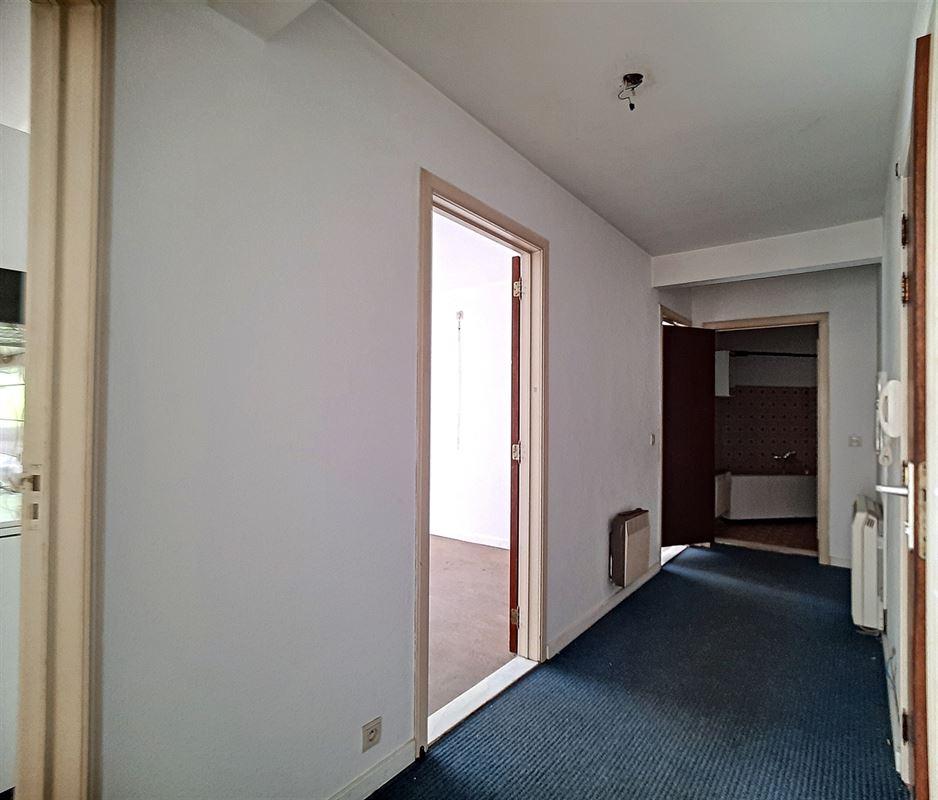 Foto 8 : Appartement te 3600 GENK (België) - Prijs € 149.000