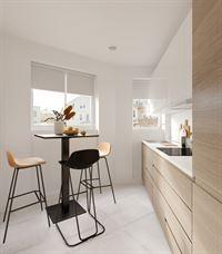 Foto 4 : Appartement te 3600 GENK (België) - Prijs € 149.000
