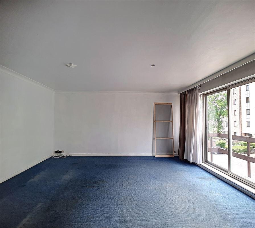 Foto 3 : Appartement te 3600 GENK (België) - Prijs € 149.000