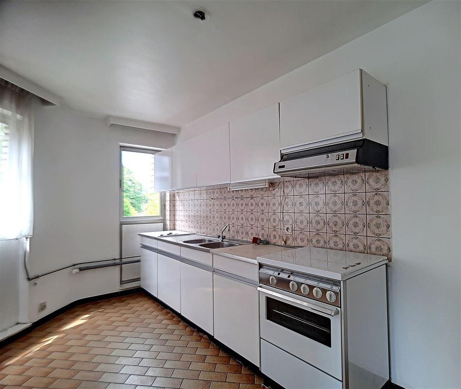 Foto 5 : Appartement te 3600 GENK (België) - Prijs € 149.000