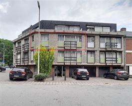 Appartement te 3600 GENK (België) - Prijs € 149.000
