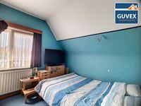 Foto 8 : Woning te 3723 GUIGOVEN (België) - Prijs € 269.000