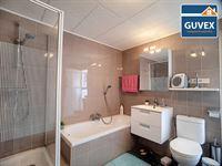 Foto 10 : Woning te 3723 GUIGOVEN (België) - Prijs € 269.000
