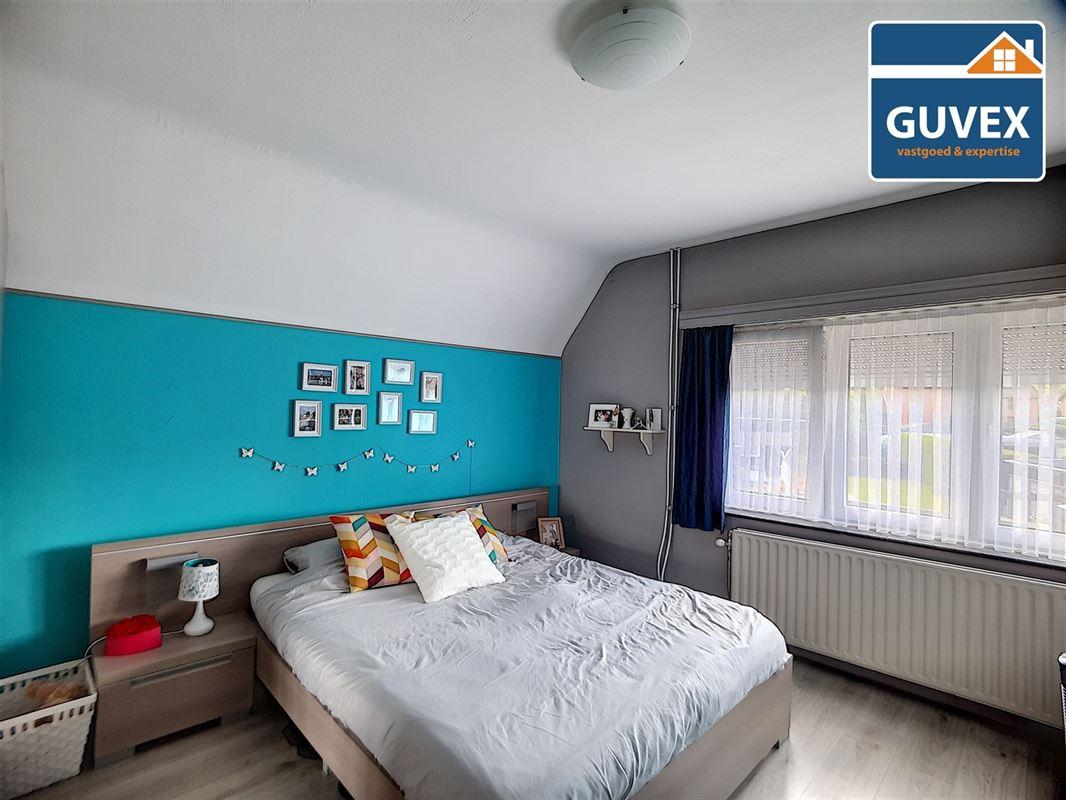 Foto 7 : Woning te 3723 GUIGOVEN (België) - Prijs € 269.000