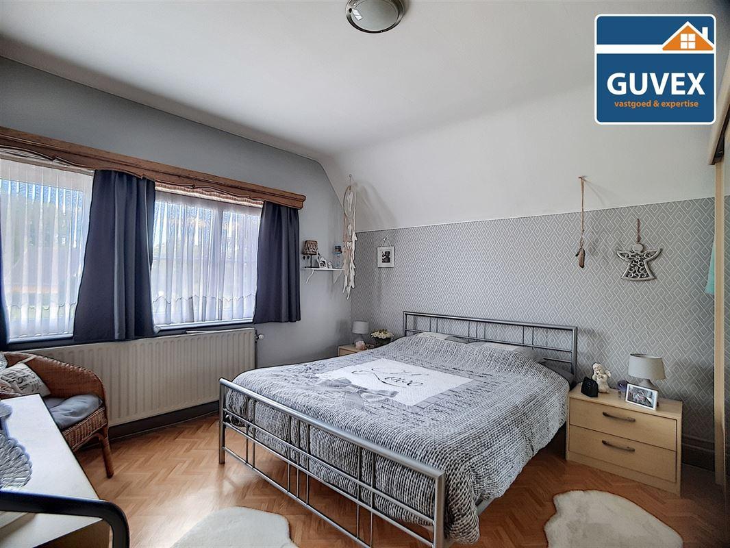 Foto 6 : Woning te 3723 GUIGOVEN (België) - Prijs € 269.000
