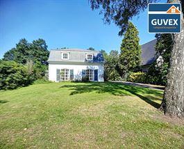 Villa te 3500 KIEWIT (België) - Prijs € 650.000