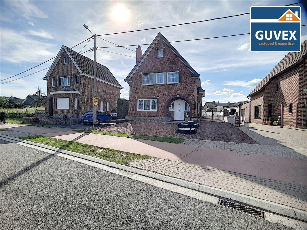 Foto 1 : Woning te 3723 GUIGOVEN (België) - Prijs € 269.000