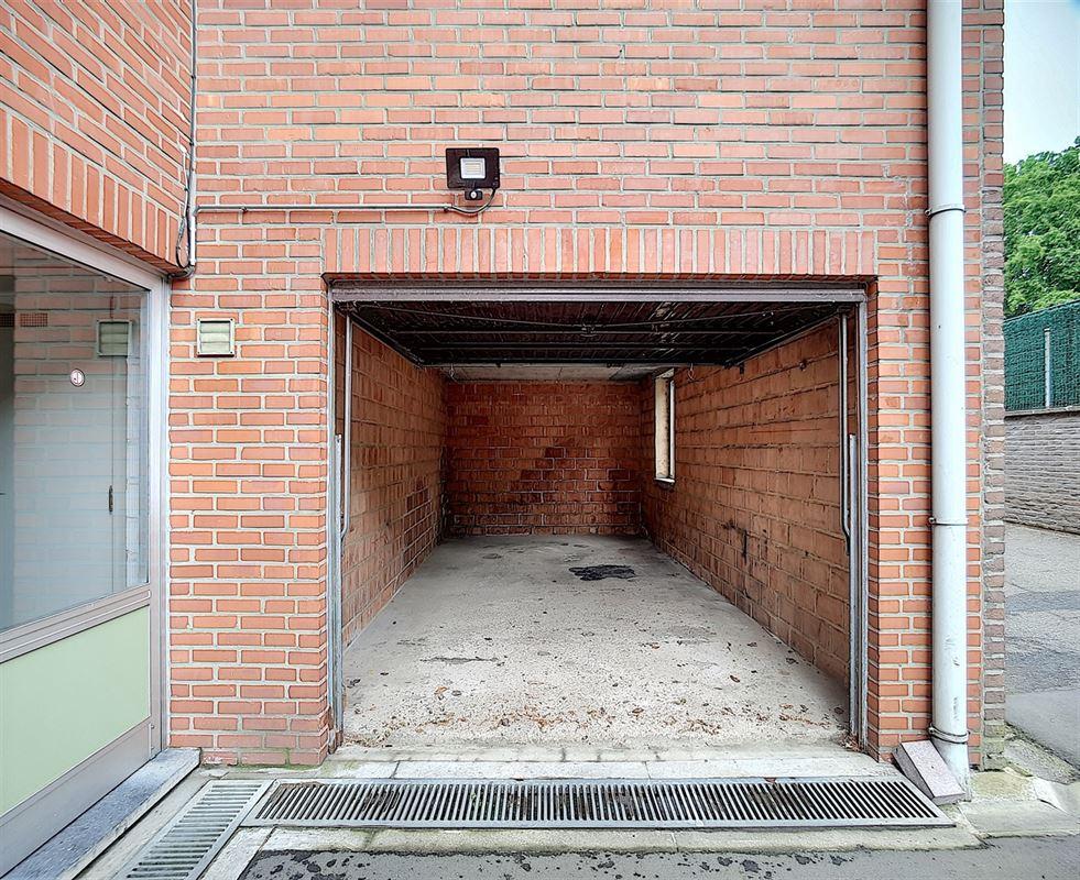 Foto 13 : Appartement te 3600 GENK (België) - Prijs € 149.000
