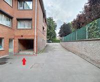 Foto 12 : Appartement te 3600 GENK (België) - Prijs € 149.000
