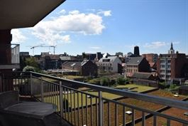 Appartement te 3000 Leuven (België) - Prijs € 1.200