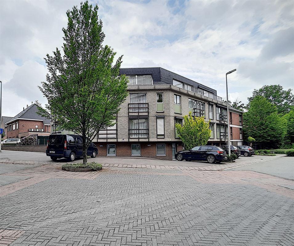 Foto 14 : Appartement te 3600 GENK (België) - Prijs € 149.000