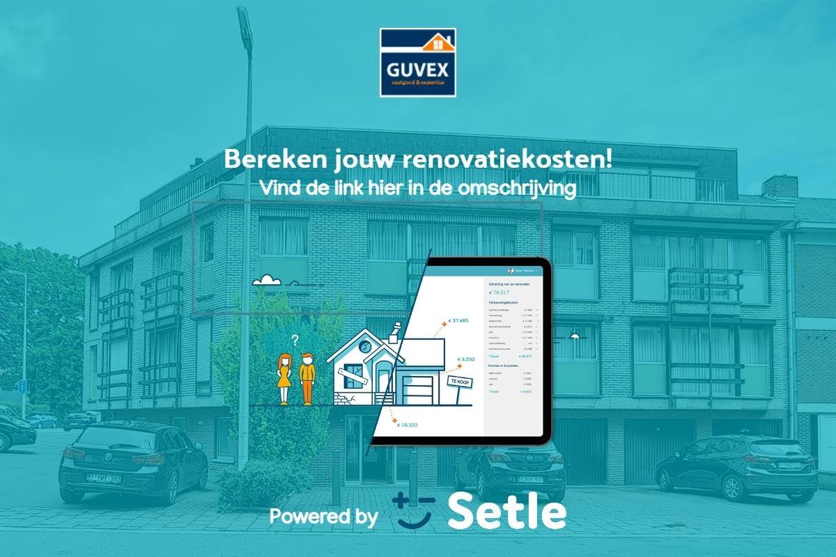 Foto 15 : Appartement te 3600 GENK (België) - Prijs € 149.000
