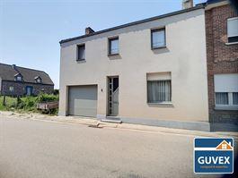 Woning te 3401 WAASMONT (België) - Prijs € 225.000